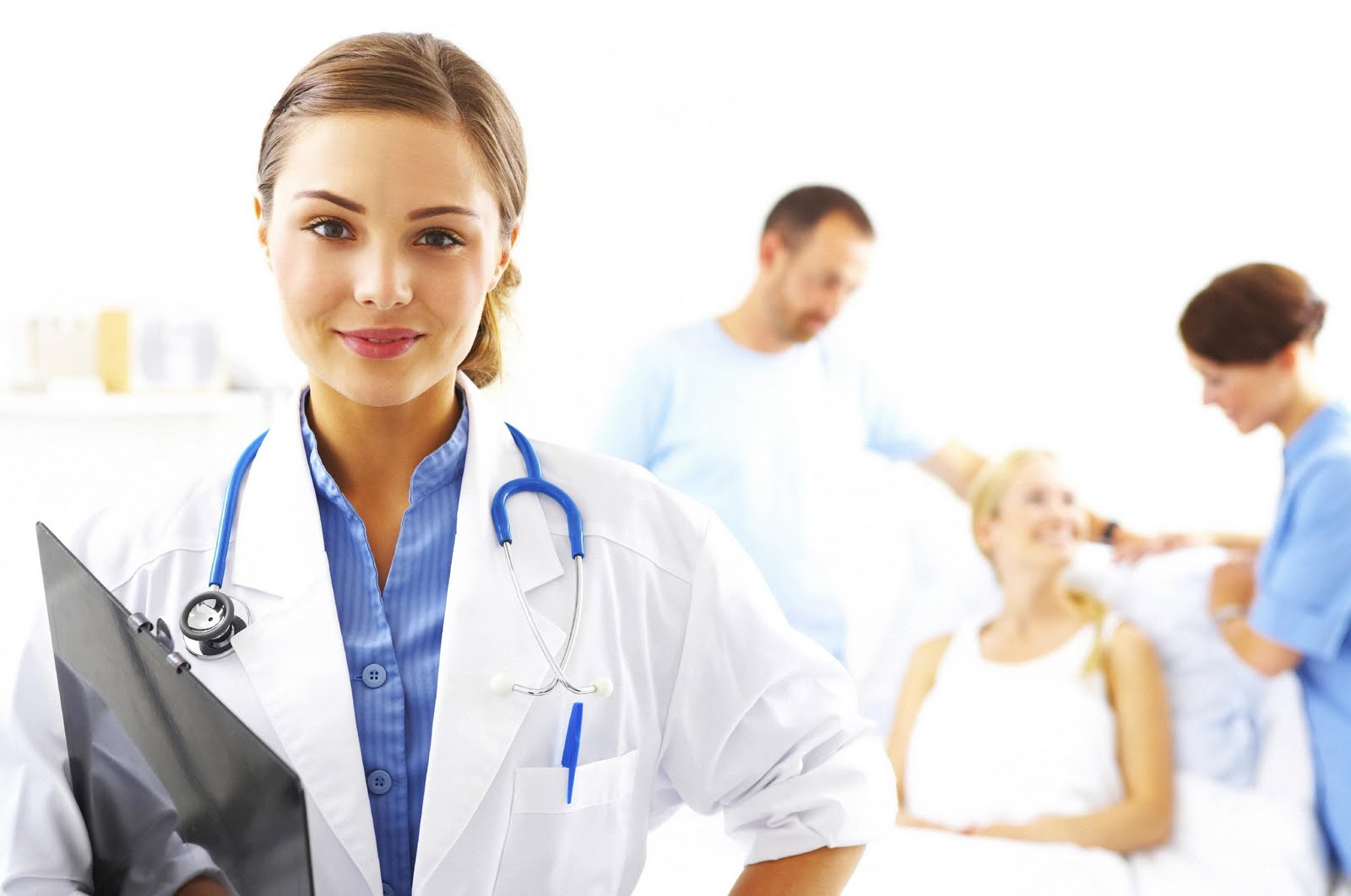 Best Nursing colleges in Punjab