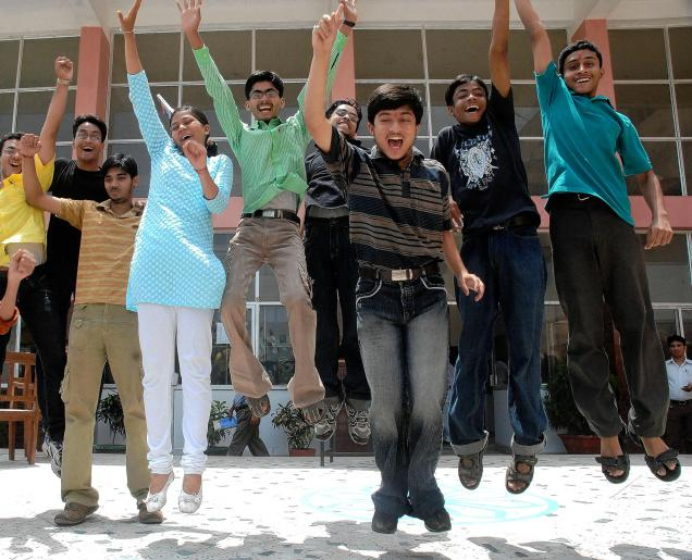 Assam Board Class 12th Result