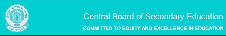 CBSE Board 12th Result 2017