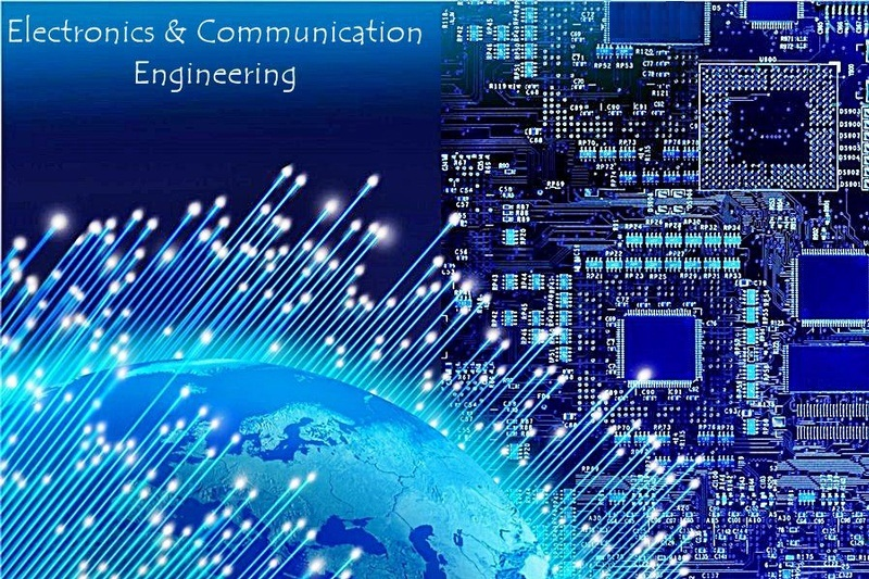 Electronics and Communication Engineering Career