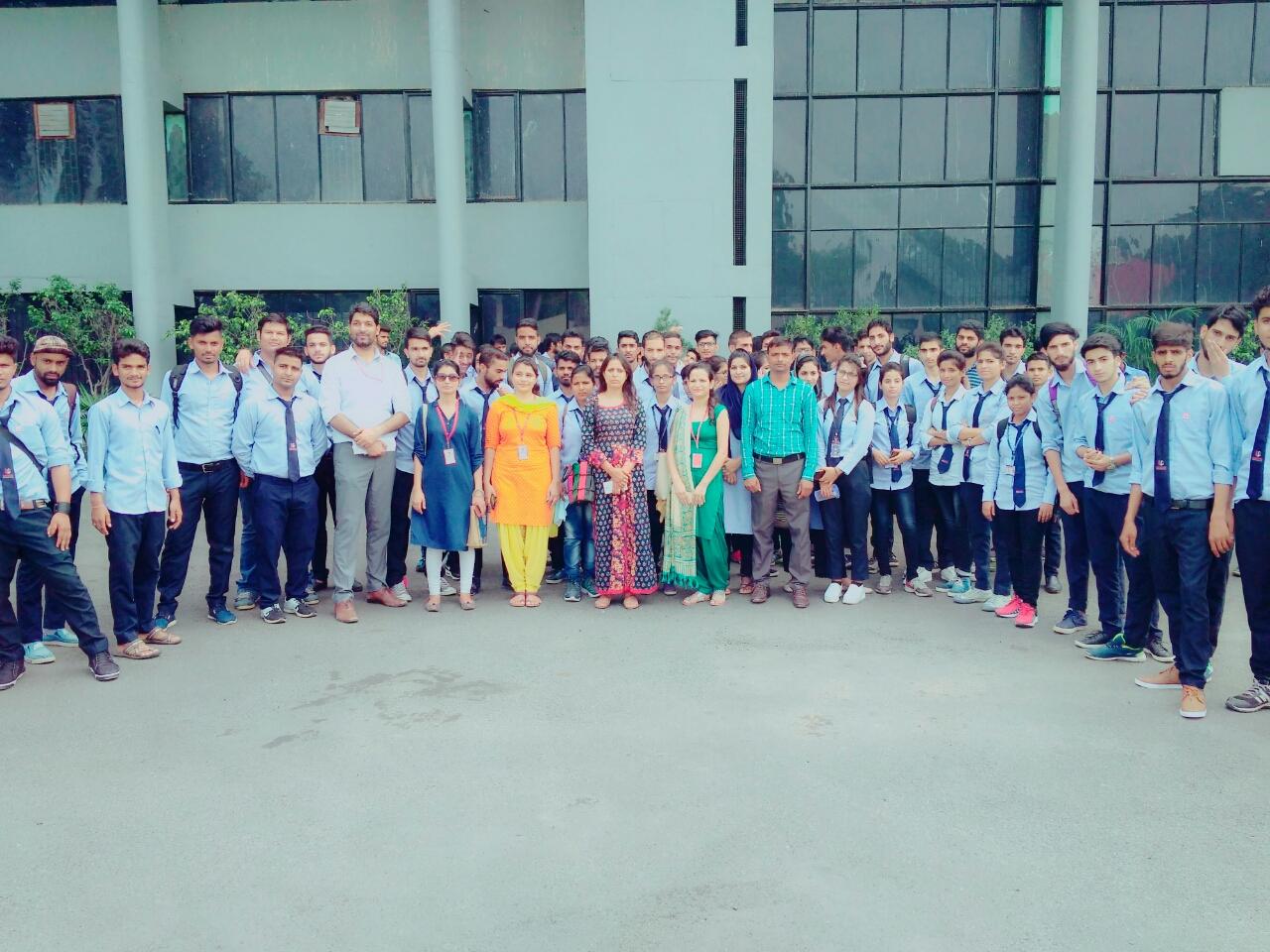 CSIR - CSIO Chandigarh