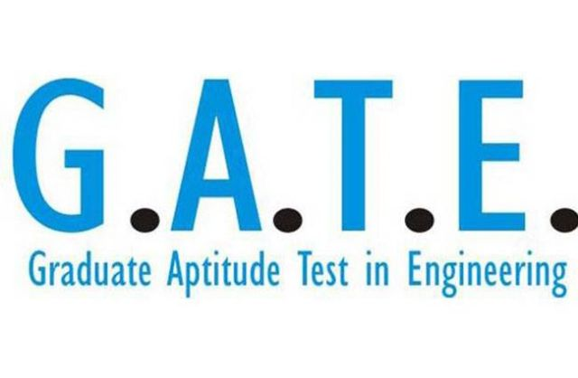 GATE 2020 Graduate aptitude Test Engineering
