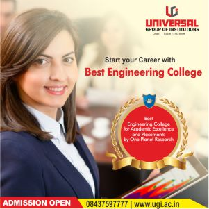PLACEMENT WISE TOP 10 ENGINEERING COLLEGES IN  PUNJAB CHANDIGARH, North India