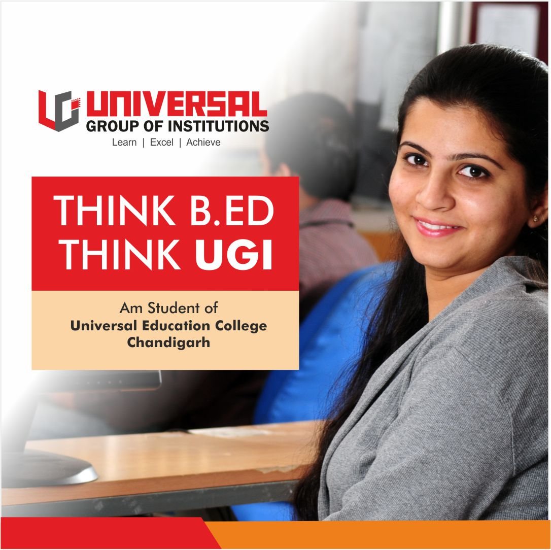 Best college in chandigarh punjab